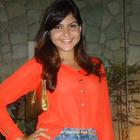 Raquel Lúcia (Estudante de Odontologia)