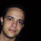 Kelcio Siqueira (Estudante de Odontologia)