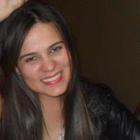 Lorrayne Medeiros (Estudante de Odontologia)