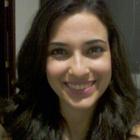 Graziela Mendes Generoso (Estudante de Odontologia)