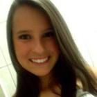 Thauana Oliveira (Estudante de Odontologia)