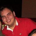 Hugo Diana (Estudante de Odontologia)