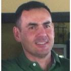 Dr. Sergio Lucio Pereira de Castro Lopes (Cirurgião-Dentista)