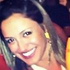 Dra. Luanna Porto (Cirurgiã-Dentista)