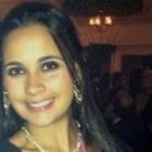Dra. Tamires Pereira (Cirurgiã-Dentista)
