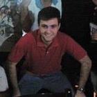 Paulo Eduardo (Estudante de Odontologia)