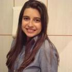 Nathalia Tavella (Estudante de Odontologia)