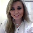 Ana Carolina Marcelino (Estudante de Odontologia)