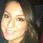 Samira Amaral (Estudante de Odontologia)