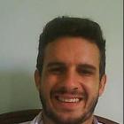 Dr. Lélis Nícoli (Cirurgião-Dentista)