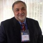 Dr. Roberto Elias (Cirurgião-Dentista)