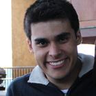 Roberto Rocha de Alvarenga (Estudante de Odontologia)
