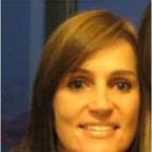 Dra. Giselle Tatim (Cirurgiã-Dentista)