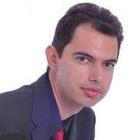Douglas Sávio (Estudante de Odontologia)