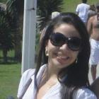 Isa Freitas (Estudante de Odontologia)