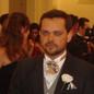 Egelton Alves (Estudante de Odontologia)