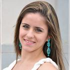 Laís Vita (Estudante de Odontologia)