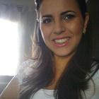 Debora Tirsa (Estudante de Odontologia)
