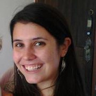 Dra. Aline Segatto Pires Altmann (Cirurgiã-Dentista)