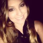 Karine Baggio (Estudante de Odontologia)