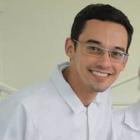 Junior Cinat (Estudante de Odontologia)