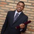 Dr. Rudymar Alves Machado Filho (Cirurgião-Dentista)