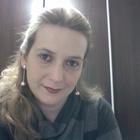 Dra. Elisangela Gomes Rodrigues (Cirurgiã-Dentista)
