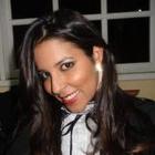 Ana Claudia Machado (Estudante de Odontologia)