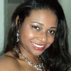 Dra. Marli Carodoso dos Santos (Cirurgiã-Dentista)