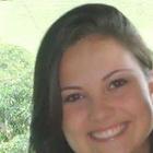 Jullyane Duarte (Estudante de Odontologia)