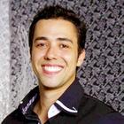 Dr. André Morelli Rodrigues de Sousa (Cirurgião-Dentista)