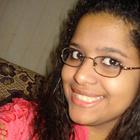 Janaina Gibin (Estudante de Odontologia)