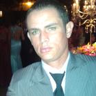 Joel Júnior (Estudante de Odontologia)