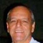 Dr. Sergio Vieira (Cirurgião-Dentista)