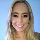 Dra. Jade Cavalcante (Cirurgiã-Dentista)