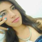 Marilia Oliveira (Estudante de Odontologia)