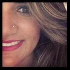 Dra. Nathalia Martins (Cirurgiã-Dentista)