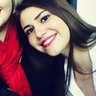 Renata Ceron (Estudante de Odontologia)