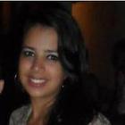 Iris Paloma Bomfim (Estudante de Odontologia)
