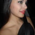 Dra. Kelly Farias (Cirurgiã-Dentista)