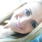 Larissa Bratti (Estudante de Odontologia)