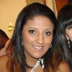 Dra. Fernanda Gaze (Cirurgiã-Dentista)