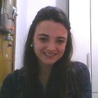 Lara Dotto (Estudante de Odontologia)