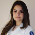 Alana Lellis (Estudante de Odontologia)
