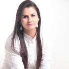 Dra. Dalilla Souza Oliveira (Cirurgiã-Dentista)