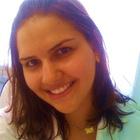Dra. Gabrielle G. S. de Oliveira (Cirurgiã-Dentista)