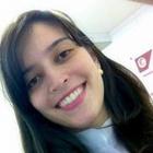 Dra. Nathalia Giusti de Campos (Cirurgiã-Dentista)