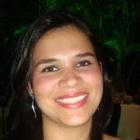 Vanessa Carvalho (Estudante de Odontologia)