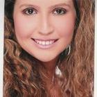 Raquel Morelato (Estudante de Odontologia)