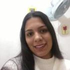 Paula Carolina Almeida (Estudante de Odontologia)